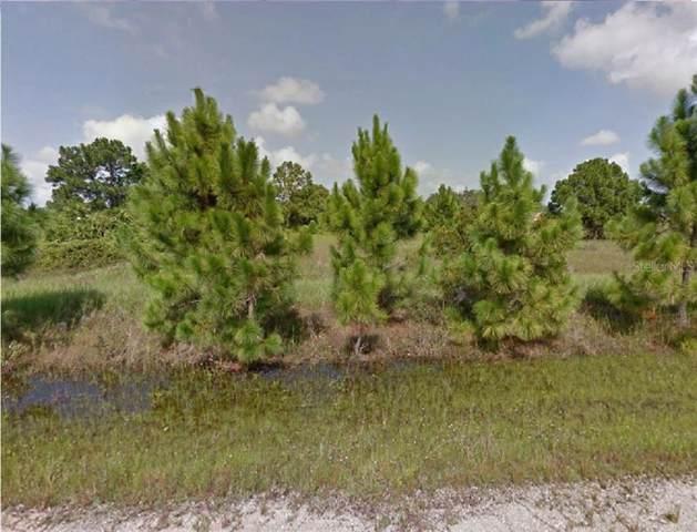 929 Ashley Oaks Drive, Lehigh Acres, FL 33974 (MLS #R4902125) :: Lock & Key Realty