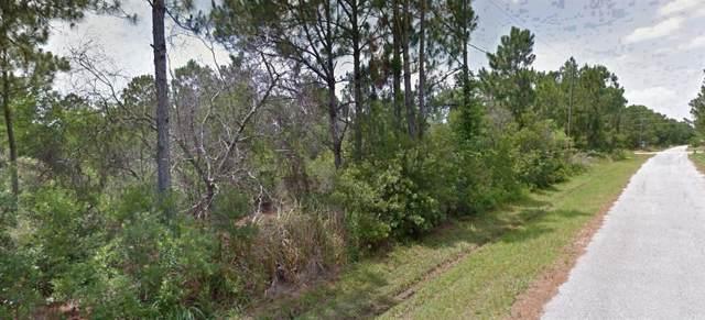 6619 Alcala Avenue, Sebring, FL 33872 (MLS #R4902143) :: GO Realty