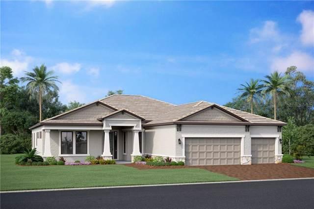 6326 Rivo Lakes Boulevard, Sarasota, FL 34241 (MLS #R4902165) :: Sarasota Home Specialists