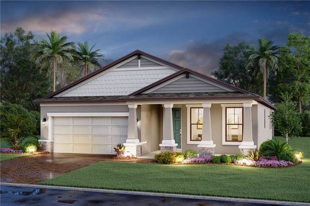 4901 Antrim Drive, Sarasota, FL 34240 (MLS #R4902187) :: Sarasota Home Specialists
