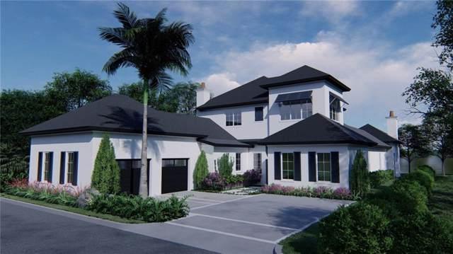 5054 Benwick Alley, Orlando, FL 32814 (MLS #R4902199) :: Rabell Realty Group