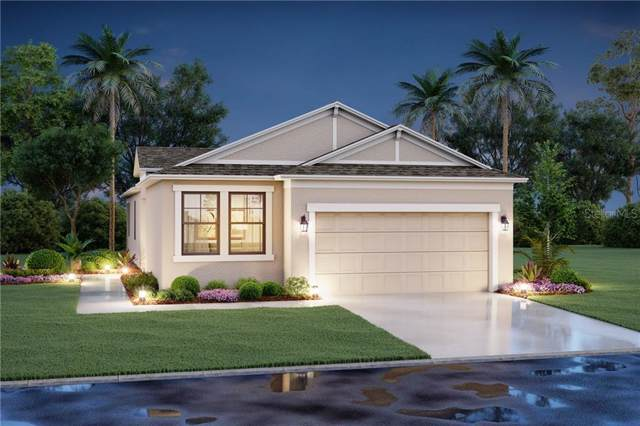 8582 Starlight Loop Glen, Parrish, FL 34219 (MLS #R4902208) :: Griffin Group