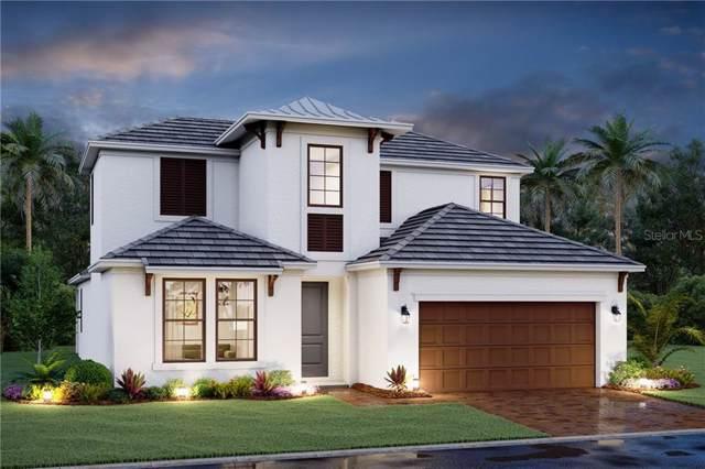 4876 Antrim Drive, Sarasota, FL 34240 (MLS #R4902221) :: Sarasota Home Specialists