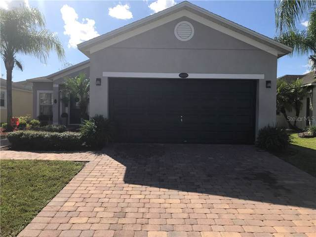 10052 Pentridge Road, Orlando, FL 32829 (MLS #R4902289) :: Baird Realty Group