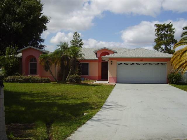 809 Hastin Place, Kissimmee, FL 34758 (MLS #R4902325) :: Premium Properties Real Estate Services