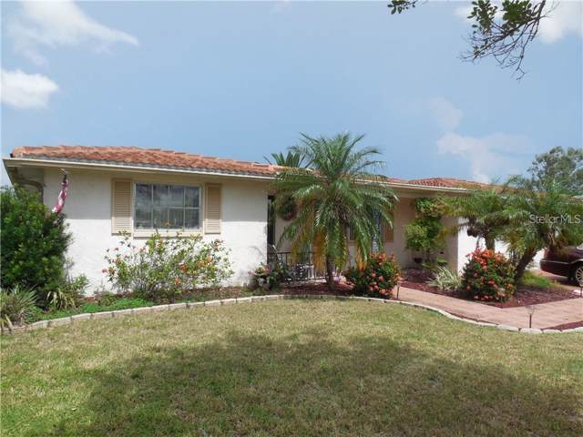 Address Not Published, New Port Richey, FL 34652 (MLS #R4902372) :: The Duncan Duo Team