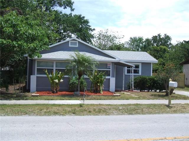 5115 Adanson Street, Orlando, FL 32804 (MLS #R4902405) :: Gate Arty & the Group - Keller Williams Realty Smart