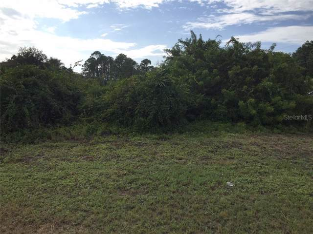3000 Sara Avenue S, Lehigh Acres, FL 33976 (MLS #R4902428) :: Bustamante Real Estate