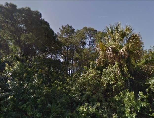 SW 173RD, Ocala, FL 34473 (MLS #R4902452) :: Sarasota Home Specialists