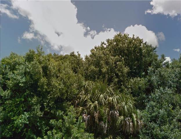 W Juniper Avenue, Defuniak Springs, FL 32433 (MLS #R4902456) :: The Duncan Duo Team