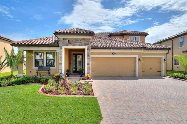 3957 Aquilla Drive, Lakeland, FL 33810 (MLS #R4902478) :: Cartwright Realty