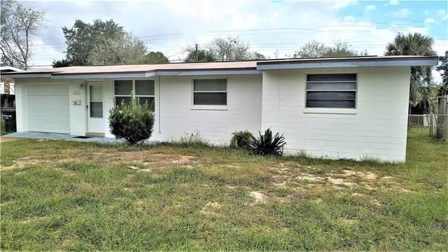1261 Essex Road, Daytona Beach, FL 32117 (MLS #R4902502) :: Armel Real Estate