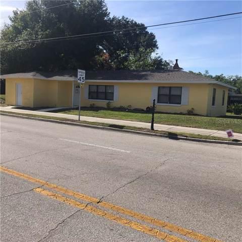 2148 S Rio Grande Avenue, Orlando, FL 32805 (MLS #R4902647) :: The Duncan Duo Team