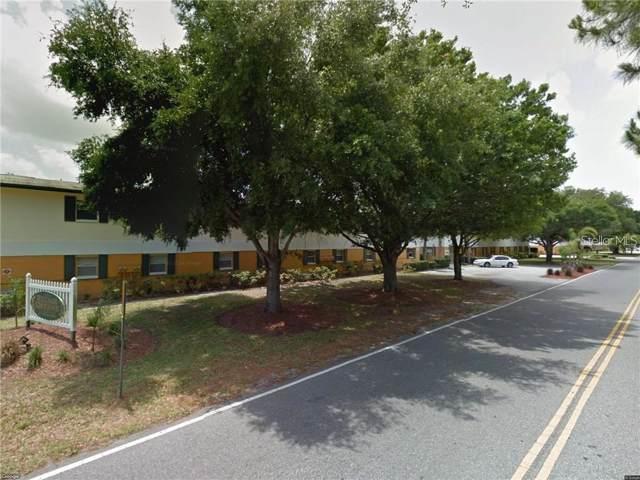 1717 Dixon Boulevard #90, Cocoa, FL 32922 (MLS #R4902674) :: Team TLC | Mihara & Associates