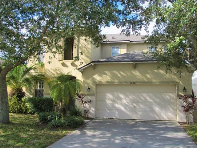 Address Not Published, Kissimmee, FL 34744 (MLS #R4902845) :: Cartwright Realty