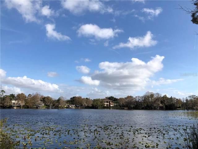140 Long Acres Lane, Oviedo, FL 32765 (MLS #R4902854) :: Griffin Group