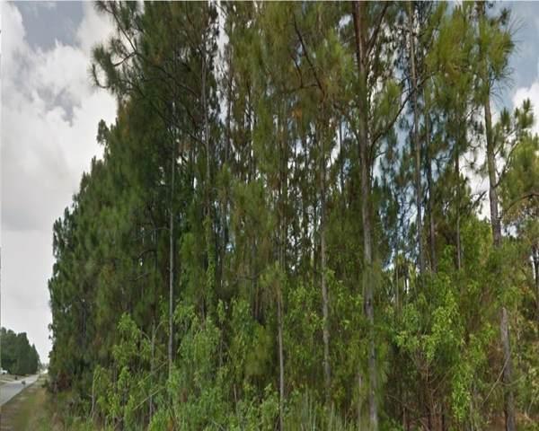 Olympia Avenue SW, Palm Bay, FL 32908 (MLS #R4902919) :: The Duncan Duo Team