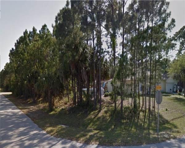 Holmes Avenue, Palm Bay, FL 32907 (MLS #R4902920) :: The A Team of Charles Rutenberg Realty