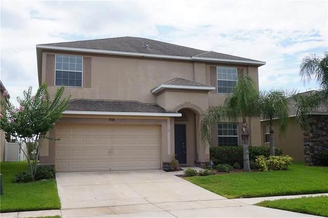 2834 Carrickton Circle #2, Orlando, FL 32824 (MLS #R4902938) :: RE/MAX Premier Properties