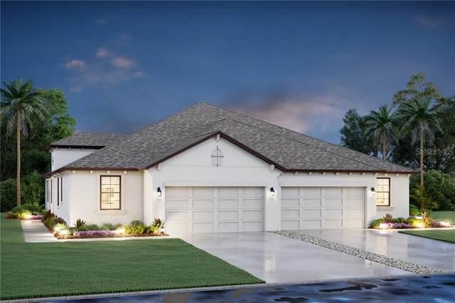 5809 Fiore Drive, Bradenton, FL 34208 (MLS #R4903137) :: Medway Realty