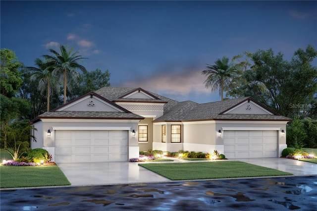 6017 Amberly Drive, Bradenton, FL 34208 (MLS #R4903139) :: Medway Realty
