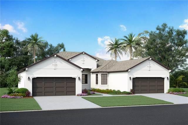 6029 Amberly Drive, Bradenton, FL 34208 (MLS #R4903163) :: Medway Realty