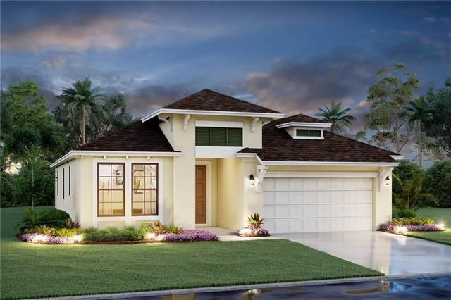 8557 Cache Drive, Sarasota, FL 34240 (MLS #R4903166) :: Remax Alliance