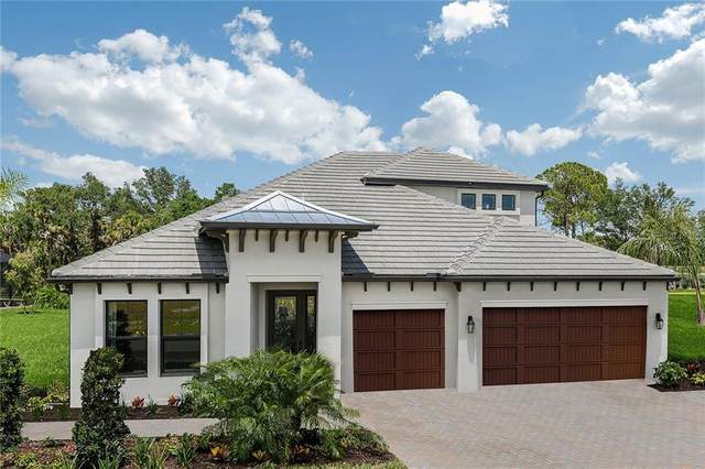 19806 Bridgetown Loop, Venice, FL 34293 (MLS #R4903172) :: Realty One Group Skyline / The Rose Team