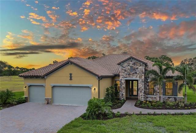 19821 Bridgetown Loop, Venice, FL 34293 (MLS #R4903173) :: Armel Real Estate