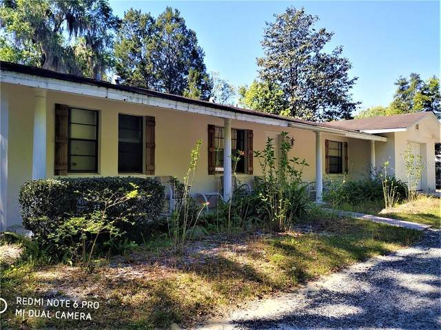 247 N Blue Lake Avenue, Deland, FL 32724 (MLS #R4903176) :: Premium Properties Real Estate Services