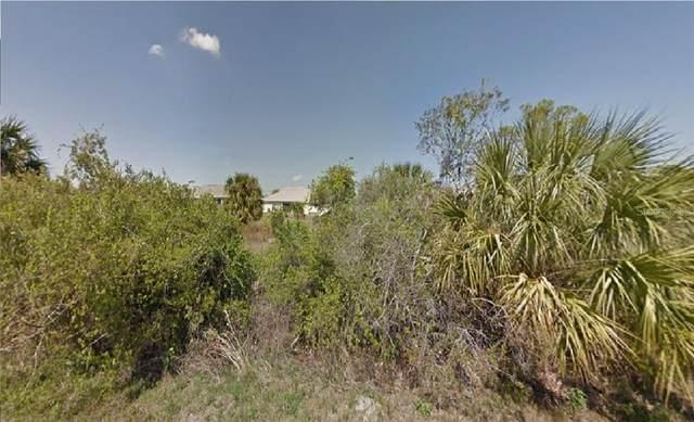 561 Fort Pierce Street SW, Palm Bay, FL 32908 (MLS #R4903228) :: Carmena and Associates Realty Group