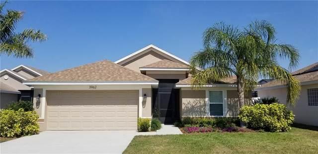 3962 Island Lakes Drive, Winter Haven, FL 33881 (MLS #R4903234) :: Sarasota Home Specialists
