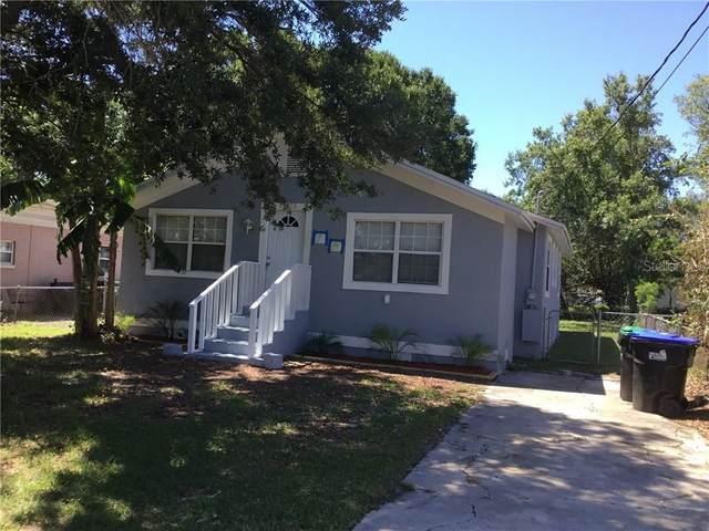 4430 Lenox Boulevard, Orlando, FL 32811 (MLS #R4903254) :: Florida Life Real Estate Group