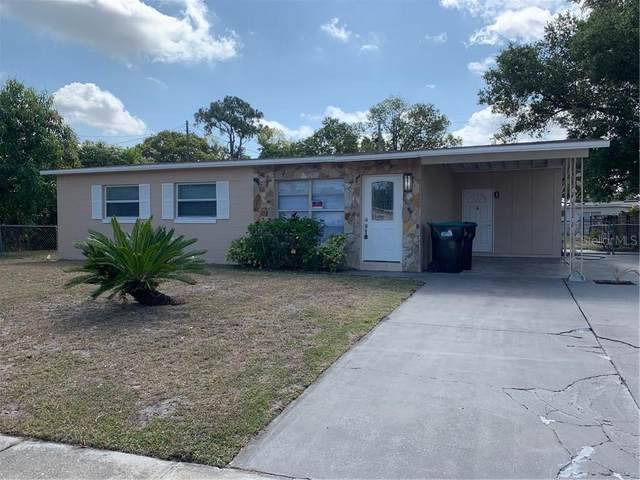Address Not Published, Orlando, FL 32812 (MLS #R4903293) :: Your Florida House Team