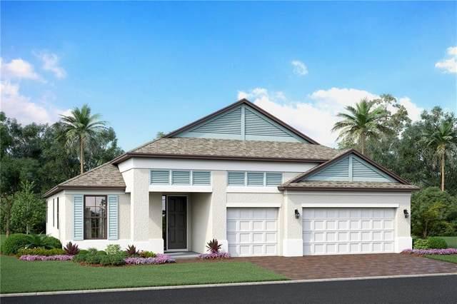 5609 Badini Way, Palmetto, FL 34221 (MLS #R4903296) :: Burwell Real Estate