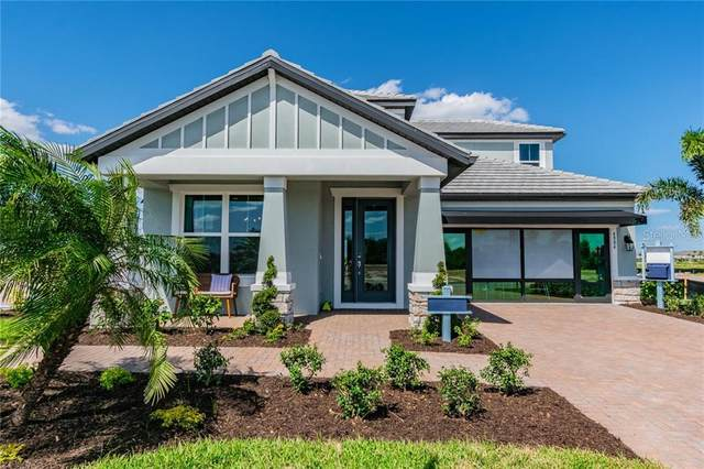 4829 Antrim Drive, Sarasota, FL 34240 (MLS #R4903307) :: Team Bohannon Keller Williams, Tampa Properties