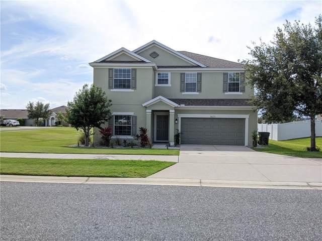 Address Not Published, Clermont, FL 34715 (MLS #R4903334) :: Armel Real Estate