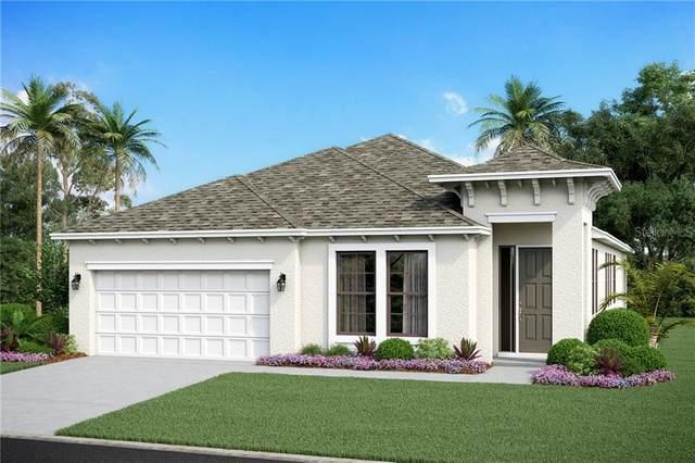 3583 Secret Stroll Drive, Sarasota, FL 34240 (MLS #R4903349) :: Griffin Group