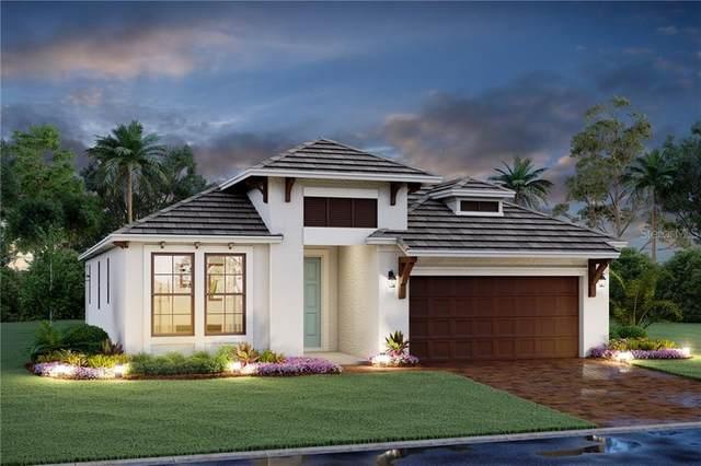 4833 Antrim Drive, Sarasota, FL 34240 (MLS #R4903350) :: Griffin Group