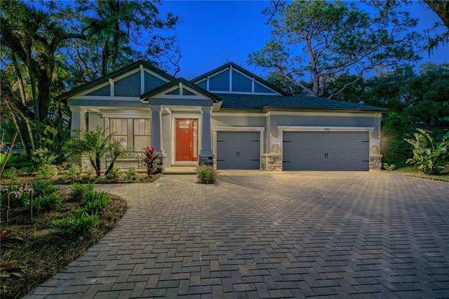 1767 Sugarberry Trail, Sarasota, FL 34240 (MLS #R4903358) :: Baird Realty Group