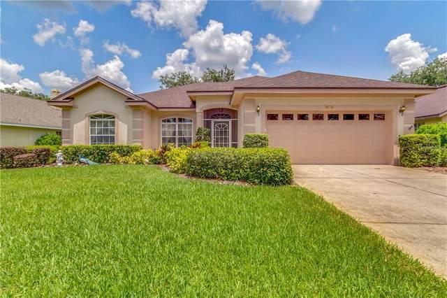 16716 Rockwell Heights Lane, Clermont, FL 34711 (MLS #R4903394) :: Team Bohannon Keller Williams, Tampa Properties