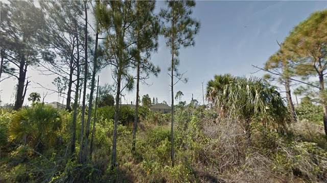 230 Crescent Street SE, Palm Bay, FL 32909 (MLS #R4903404) :: Young Real Estate