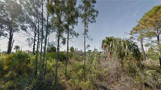 230 Crescent Street SE, Palm Bay, FL 32909 (MLS #R4903404) :: Baird Realty Group