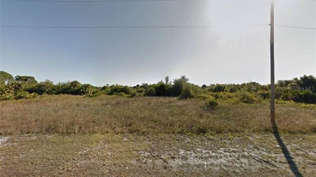 513 Kingsbury Lane, Lehigh Acres, FL 33974 (MLS #R4903413) :: Griffin Group