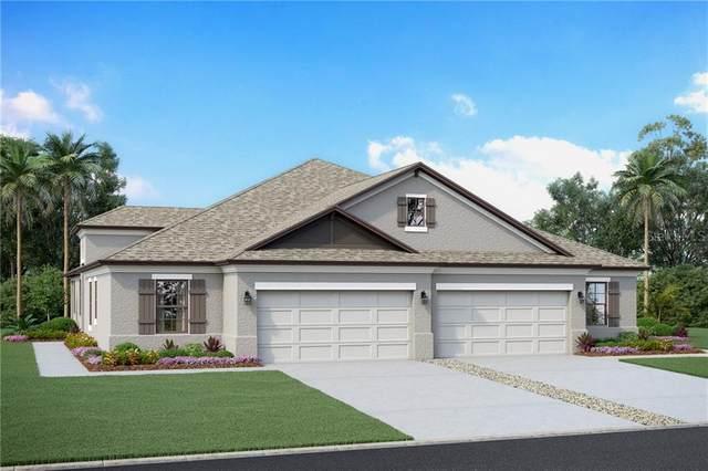 6066 Amberly Drive, Bradenton, FL 34208 (MLS #R4903421) :: Gate Arty & the Group - Keller Williams Realty Smart