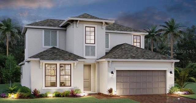 928 Whimbrel Run, Bradenton, FL 34212 (MLS #R4903446) :: Baird Realty Group