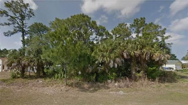651 Alford Street SE, Palm Bay, FL 32909 (MLS #R4903457) :: Team Borham at Keller Williams Realty