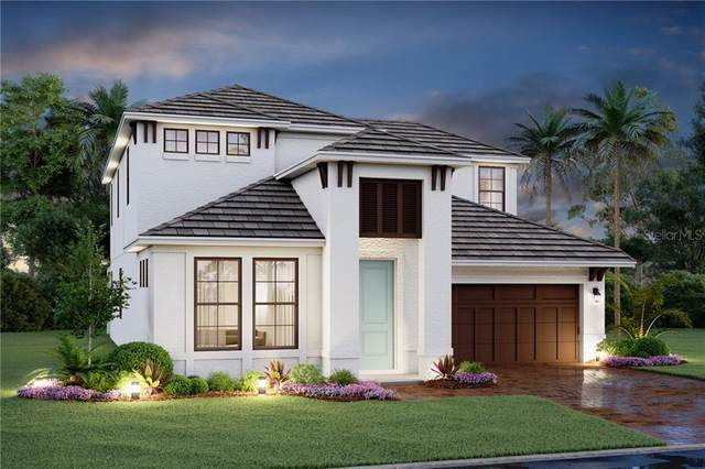 4841 Antrim Drive, Sarasota, FL 34240 (MLS #R4903616) :: Griffin Group