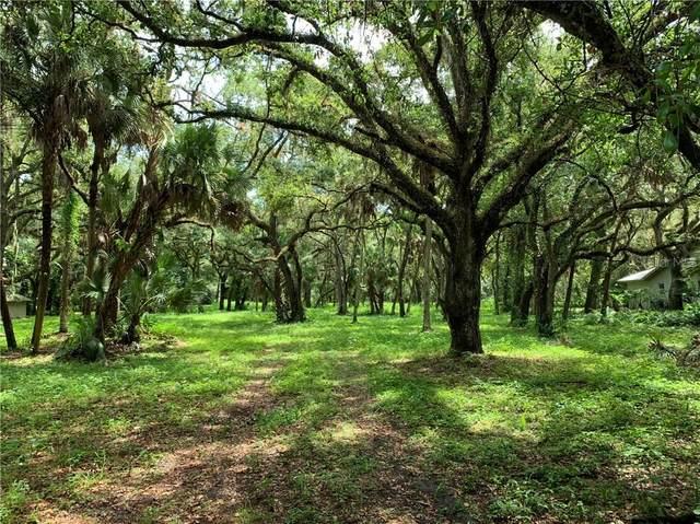 Mira Loda Drive, Sarasota, FL 34240 (MLS #R4903641) :: Pepine Realty