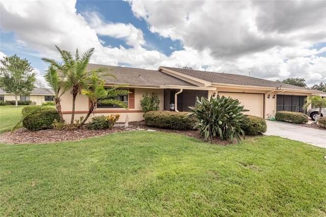 2210 Ivan Court #2210, Sun City Center, FL 33573 (MLS #R4903727) :: Premium Properties Real Estate Services